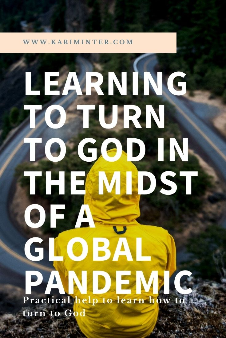 learn-to-turn-to-god