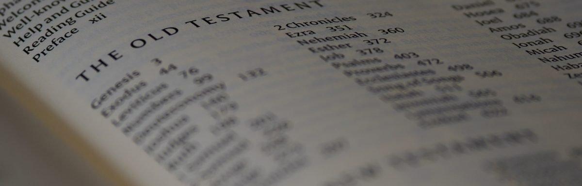 The-book-of-Genesis